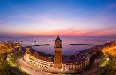 Vùng đất triệu cảm hứng Nam đảo Phú Quốc và hấp lực với nhà đầu tư