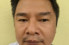 Bắt đối tượng chuyên lừa đảo xin việc tại sân bay Đà Nẵng