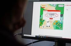 Google hướng dẫn trẻ em Việt Nam lên mạng an toàn