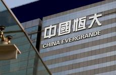 """Trung Quốc tự tin ngành bất động sản """"sống khoẻ"""""""