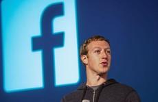 Thời của Facebook sắp kết thúc