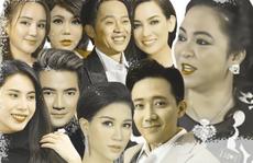 [eMagazine] Toàn cảnh ồn ào từ thiện giữa bà Phương Hằng với dàn sao Việt