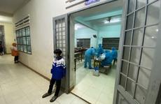 Quảng Nam: 2 huyện miền núi có 109 ca Covid-19, hàng chục người nghi nhiễm