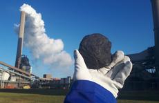 Nhật Bản giúp ASEAN theo dõi phát thải khí nhà kính