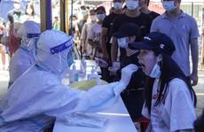 Trung Quốc lo bị đa dịch bệnh 'mai phục'