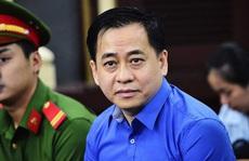 Cựu phó tổng cục trưởng Tổng cục Tình báo nhận hối lộ 5 tỉ từ Vũ 'nhôm' chuẩn bị hầu toà