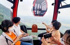 Ngành du lịch chờ tiêu chí an toàn chung (*): Mong sớm 'mở đường' đón khách quốc tế