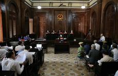 Tỉ lệ giải quyết án dân sự, hành chính thấp, vì sao?
