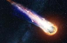 """Các tiểu hành tinh khổng lồ ồ ạt """"tiếp cận"""" Trái Đất"""