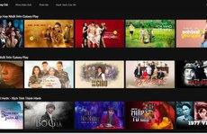 Cần dịch vụ phân loại cho phim trên mạng