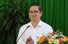 7 tỉnh, thành ở miền Tây liên kết phòng chống dịch và phát triển kinh tế