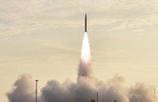 Nhà Trắng úp mở khi 'Trung Quốc phóng tên lửa siêu thanh hạt nhân'