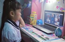 Đắk Lắk: Học sinh 5 tuổi trở lên ở 'vùng xanh' tới trường từ 4-10