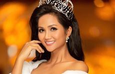 Khởi động cuộc thi Hoa hậu Hoàn vũ Việt Nam 2021