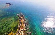 """Cuộc thi viết """"Chủ quyền quốc gia bất khả xâm phạm"""": Bảo tồn biển gắn với tăng trưởng xanh"""