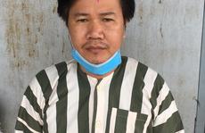 TP HCM: Bắt giam 2 nhân viên y tế trục lợi thuốc Molnupiravir trị Covid-19