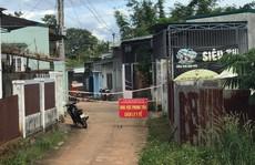 Đắk Lắk: Ghi nhận nhiều chùm ca bệnh Covid-19 ngoài cộng đồng