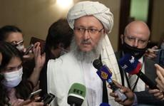 Taliban đòi lại những gì đã mất từ Mỹ và đồng minh?