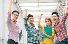 HCL Technologies khởi động chương trình hướng nghiệp TechBee