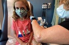 Tiêm vắc-xin Covid-19 cho trẻ: Thách thức là thuyết phục phụ huynh