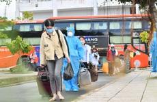 Bí thư tỉnh Kiên Giang nói về kết quả phòng chống dịch sau chỉ đạo của Thủ tướng
