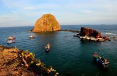 Mở lại du lịch an toàn TP HCM – Phú Yên từ ngày 1-11