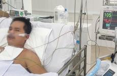 Mắc Covid-19 tại Đồng Tháp, 1 bệnh nhân được cứu sống thần kỳ ở Cần Thơ