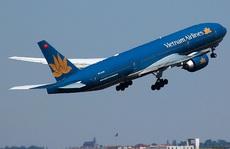 Đến lúc mở cửa hàng không, du lịch quốc tế