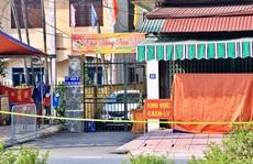Phát hiện hàng chục ca mắc Covid-19 mới ở Hà Nội, có 10 ca tại cộng đồng