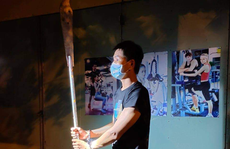 Công an tỉnh Quảng Nam thông tin về clip dí roi điện vào nam thanh niên
