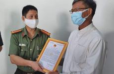 Đắk Lắk: Nhiều chức sắc và giáo dân tích cực hỗ trợ chống dịch