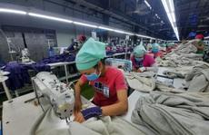 Hơn 7.400 lao động đã nhận hỗ trợ từ Quỹ bảo hiểm thất nghiệp qua tài khoản
