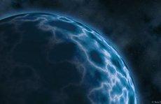Sự sống ẩn nấp ở 'hành tinh ma quái'' trôi tự do gần chúng ta?