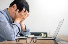 Làm gì để giảm lo âu thái quá?