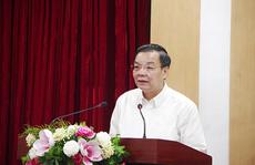 Chủ tịch Hà Nội nói gì về mở lại bay nội địa và thời gian học sinh trở lại trường?