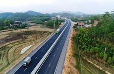 Nhiều 'nút thắt' ở dự án cao tốc Hữu Nghị - Chi Lăng