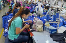 NÓNG: Chưa tiếp nhận hồ sơ người lao động tạm hoãn hợp đồng, nghỉ không lương