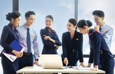 """SCB được vinh danh là """"Nơi làm việc tốt nhất Châu Á 2021"""""""