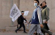Mỹ muốn gì khi gặp trực tiếp Taliban?