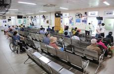 Sẵn sàng tiêm vắc-xin Covid-19 cho người từ địa phương khác trở lại TP HCM