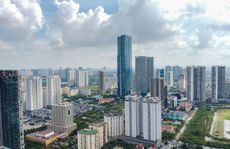 Cuối năm, thị trường bất động sản sẽ phục hồi ra sao?