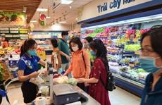 Saigon Co.op tiết kiệm gần 900 tỉ đồng trong năm 2020 như thế nào?