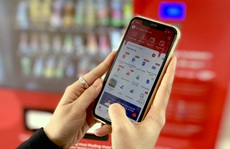 Mobile Money khác gì ví điện tử?