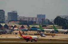 VietJet, Bamboo Airways cùng xin vay gói 'giải cứu' 4.000 - 5.000 tỉ đồng