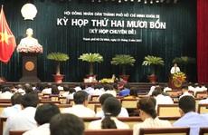 Tin 'nóng' cho giáo viên mầm non TP HCM ngày đầu tuần