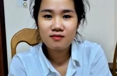 Bắt khẩn cấp 'hot girl' mua ma túy từ Nha Trang về Lâm Đồng tiêu thụ