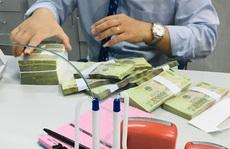 Nợ cơ cấu do dịch Covid-19, ngân hàng được giãn trích dự phòng trong 3 năm