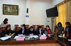 Hà Nội: Giải ngân trên 2,3 tỉ đồng cho CNVC-LĐ vay vốn