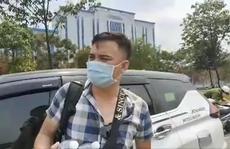 Thực hư thông tin Đội CSGT Rạch Chiếc không xử phạt YouTuber chuyên 'giám sát CSGT'