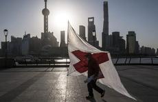 Hé lộ khoản nợ ẩn khổng lồ của Trung Quốc